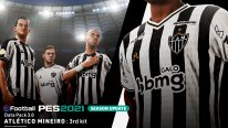 eFootball PES 2021 Season Update Data Pack 3 0 pic 7