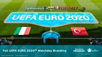 eFootball PES 2021 Season Update Data Pack 6 0 UEFA Euro 2020 pic 1