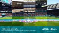 eFootball PES 2021 Season Update Data Pack 6 0 UEFA Euro 2020 pic 3