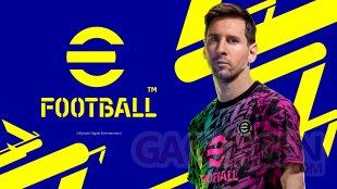 eFootball PES 2022 21 07 2021 head logo bis