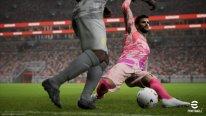 eFootball PES 2022 21 07 2021 screenshot 3
