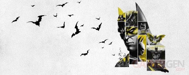 EGS WB Batman Teaser Art 2578x1028 652937fd910cb9b6d3a7db396c14a6ff