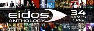 eidos anthology