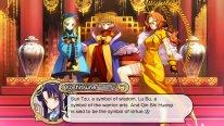 Eiyuu Senki The World Conquest 2015 04 21 15 001