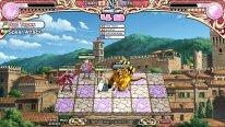 Eiyuu Senki The World Conquest 2015 04 21 15 002