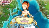 Eiyuu Senki The World Conquest 2015 04 21 15 003