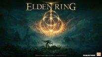 Elden Ring 10 06 2021 key art