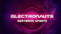 electronauts 1