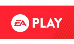 Electronic Arts EA Play 2016 head 2