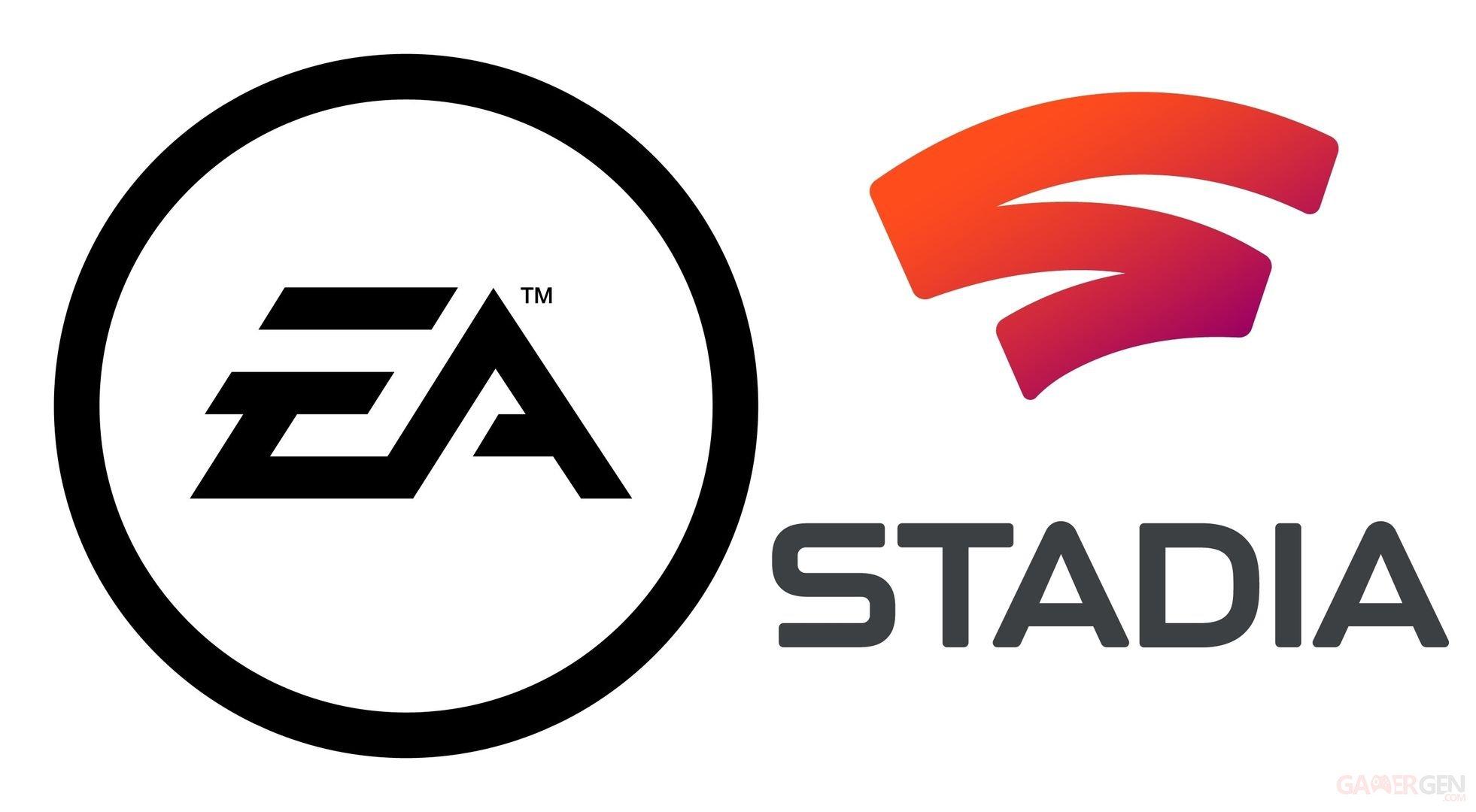 Trois nouveaux jeux Stadia pour la Fête du Travail