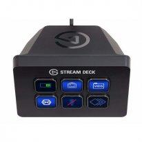 Elgato Stream Deck 6 touches   02