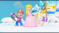 EMB   Mario + The Lapins Crétins Kingdom Battle (1)