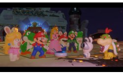 EMB   Mario + The Lapins Crétins Kingdom Battle (4)