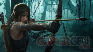 EMB Shadow the Tomb Raider (1)