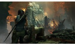 EMB Shadow the Tomb Raider (2)