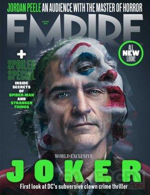 empire august 2018 joker
