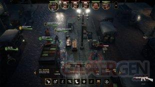 Empire of Sin screenshot 3
