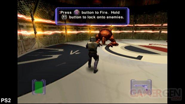 emulateur PS2 (5)