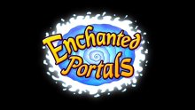 Enchanted-Portals-logo-09-10-2019