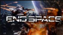 Endspace 1