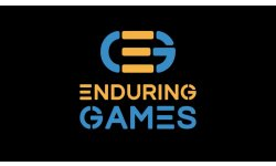 Enduring games