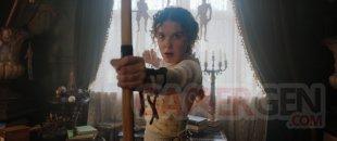 Enola Holmes Netflix 3