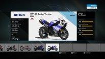 enzo de la vega ride bandai namco screenshot captures (4)