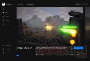 Epic Games Store 19 05 2020 development update 3