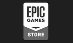 Epic Games Store sur Android et iOS, Tim Sweeney y croit toujours