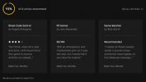 Epic Games Store mise jour octobre 1