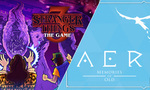 epic games store stranger things 3 the game et aer memories of old gratuits encore deux titres offerts semaine prochaine