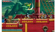 Epic Mickey Power of Illusion 01.09.2013 (1)