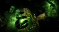 Ermac Mortal kombat X