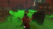 ESCAPE Dead Island images screenshots 6