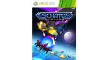 Eschatos_Cover