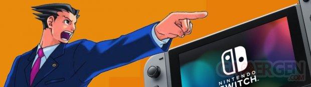 Eshop Nintendo image ban