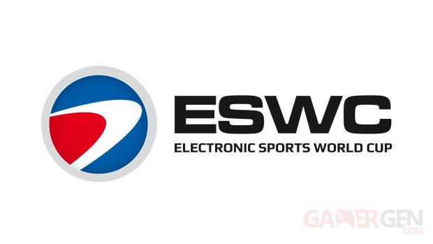 ESWC 2013 White RGB