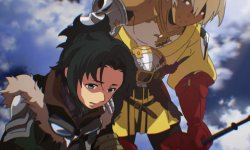 Etrian Odyssey II Untold The Knight of Fafnir 05 08 2014 head 2