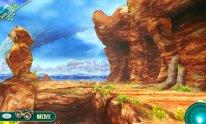 Etrian Odyssey V 05 03 2016 screenshot (4)