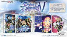 Etrian-Odyssey-V-Beyond-the-Myth-Launch-Edition