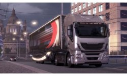 euro truck simulator 2 going east steam