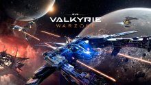 EVE-Valkyrie-Warzone_19-08-2017_art