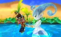 Ever Oasis 12 04 2017 screenshot (6)