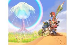 Ever Oasis 15 06 2016 art (1)