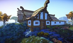 EverQuest Next LandMark 1