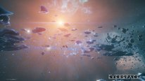 Everspace Early Access (13)