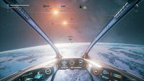 Everspace Early Access (8)