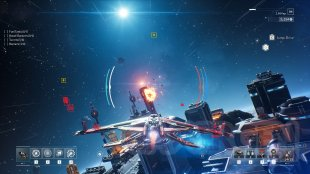 everspace2 gameplay 03 2019 08 10 3840x2160