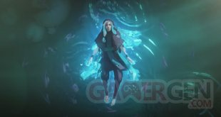 Everwild – Eternals Trailer – Xbox Games Showcase July