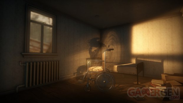 Everybody's Gone to the Rapture 12 06 2014 screenshot 3